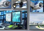 Российское ПО для видеонаблюдения растет вместе с рынком строительства