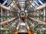 Крах теории суперсимметрии: большой адронный коллайдер ничего не нашел