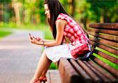 VoIP против операторов сотовой связи: быть войне?