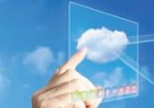 Рейтинг CNews Analytics: Крупнейшие поставщики ИТ в телекоме подстраиваются под облака
