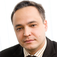 Айнетдинов Артур Раисович
