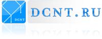 ЦОД (дата-центр) и серверное помещение