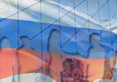 Россия ступила на путь к «Информационному обществу»