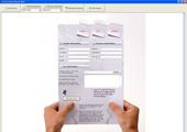 Курс на  «электронные документы»