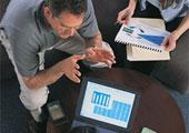 Как «оффшорному разработчику» организовать взаимодействие с заказчиком