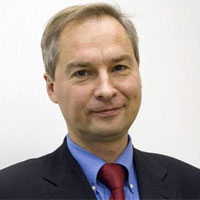 Чикин Константин Рудольфович