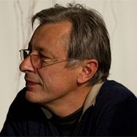 Ремизов Алексей Борисович