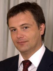 Денис Сотин