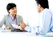 CRM и HR в банках: на сотрудников не хватает ИТ-бюджета