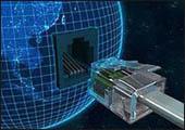 Российский телеком продолжит расти за счет мобильности и ШПД