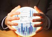 Банки доросли до инструментов аналитики