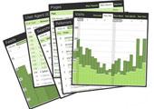 Отчетность и аналитика в банках: от простого к сложному
