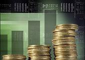 Будущее ВРМ в банках - за управлением доходностью