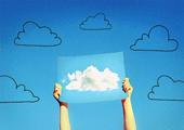 Российские регионы строят свои «облака»