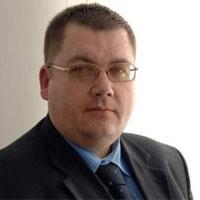 Подшивалов Виталий Вячеславович