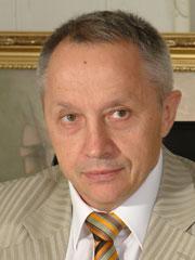 Валерий Диденко