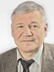 Юрий Сайгин