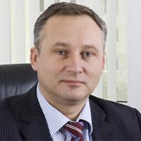 Галковский Андрей Николаевич