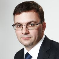 Микоян  Александр Николаевич