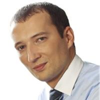 Ноздряков Руслан