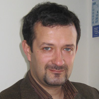 Тупицын Александр Валерьевич