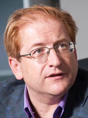 Сергей Вихров