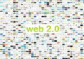 Как хедхантеру не запутаться в Web 2.0