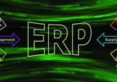 Выбираем HRM: самостоятельное решение или модуль ERP?