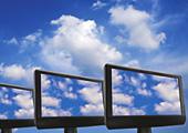 HRM мигрирует в «облака»