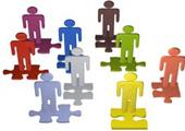Сложности HRM-проектов: как решать и чего избегать