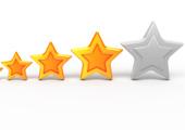 Рейтинг CNews Analytics: Крупнейшие поставщики ИТ в госсекторе 2010