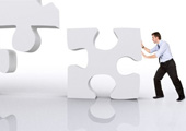 HRM-кастомизация: realtime для бизнеса