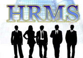 Иностранные HRMS пока не дружат с российским законодательством