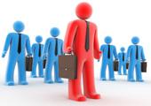 Кадровые системы интегрируют мобильных сотрудников