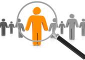 Новые средства информатизации управления персоналом: фокус на таланты и обучение