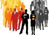 Жизнь после внедрения: возможные стратегии развития НRМ в компаниях
