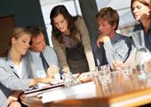 Новые реалии: поиск талантов подстёгивает автоматизацию HR