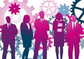 Оценка отдачи от внедрения системы HRM: подходы, методики, примеры расчетов