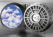 Станет ли безопасность облачным сервисом?
