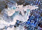 ДБО 2011: киберугрозы выходят на первый план