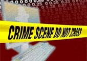 Интернет: хроники киберпреступлений
