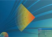 Пример решения: Radware AMS - платформа противодействия кибератакам