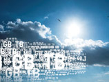 Обзор: Средства защиты информации и бизнеса 2011