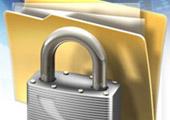 Безопасность бизнес-систем – требуются новые подходы