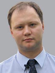 Денис Ночевнов