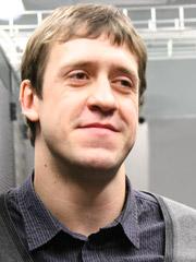 Кирилл Ивашин