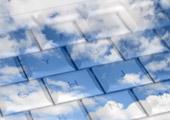 Во что обходится миграция систем в облака?