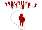 Пример решения: Автоматизированное рабочее место «З-Доверие» - удобство работы в сочетании с безопасностью