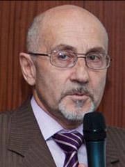Матвей Брагинский