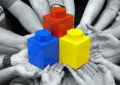 Перспективы SaaS: на очереди CRM, ERP и версионность
